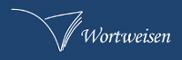 wortweisen - Textagentur - Imagetexte für Unternehmen, Autobiographien und wissenschaftliches Schreiben, Aachen